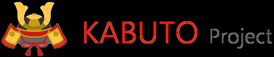 KABUTO-Project(カブトプロジェクト)